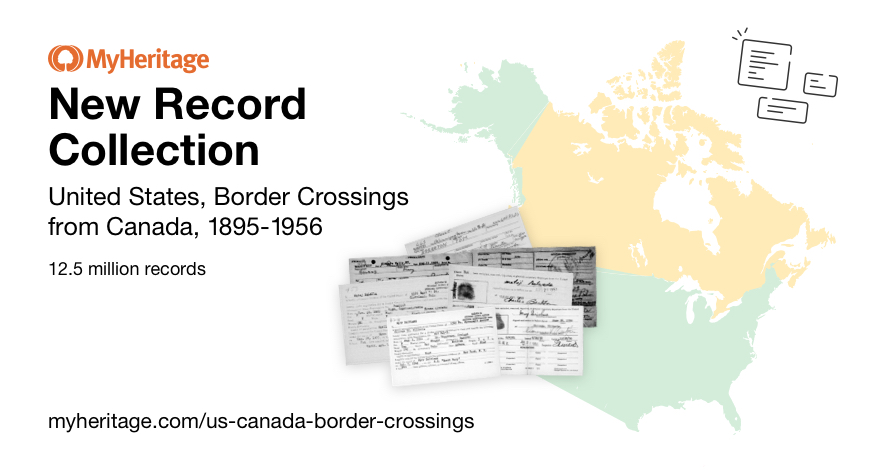 9161_Feature Image for United States, Border Crossings from Canada, 1895-1956_EN_875_472_EN