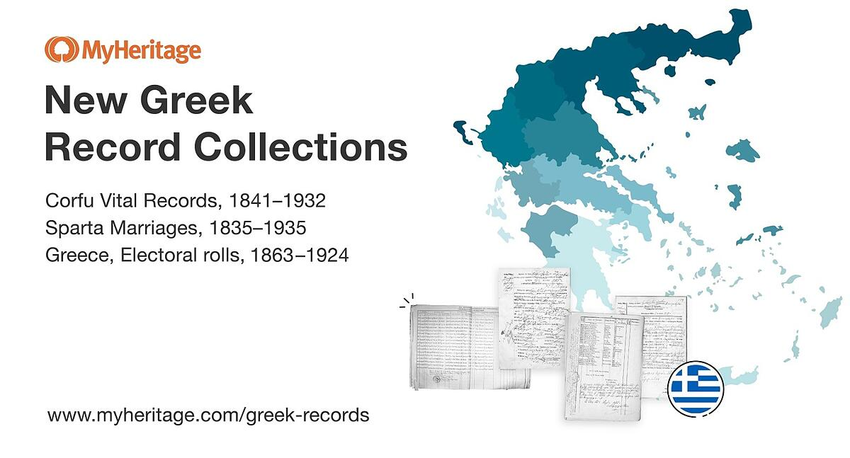 Greek collections image - Final