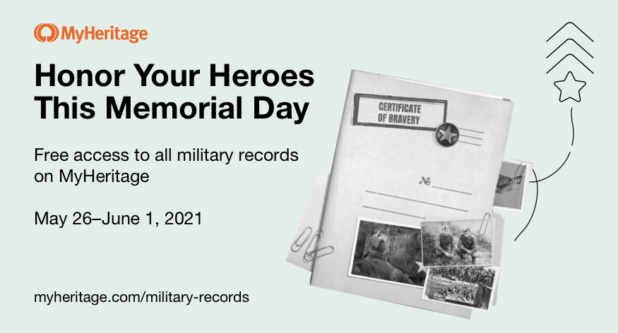 Honor-Your-Heroes-This-Memorial-Day-875_472
