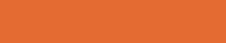 MyHeritage Logo Trans 208